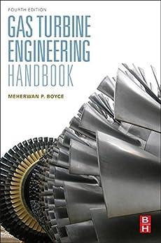 Gas Turbine Engineering Handbook de [Boyce, Meherwan P.]