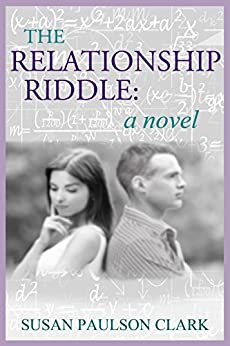 The Relationship Riddle: A Novel by [Clark, Susan Paulson]