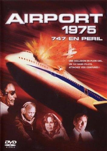 Airport 75 [FR Import]