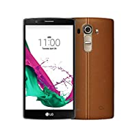 LG G4 H815 32 GB Cep Telefonu