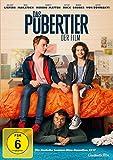 Das Pubertier - Der Film - Jan Weiler