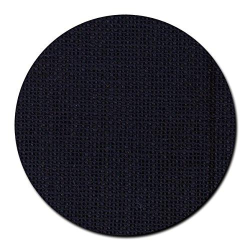 tela-de-lino-28-ct-negra