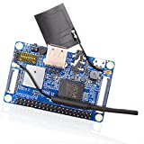 ZkeeShop Orange Pi 2G-IOT ARM Cortex-A5 32bit Support ubuntu linux and android mini PC Beyond Raspberry Pi 2