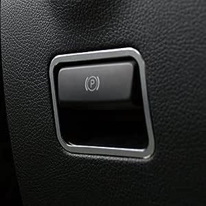 Für Vito W447 2014 2019 Interieur Dekor 1 Stück Metall Auto