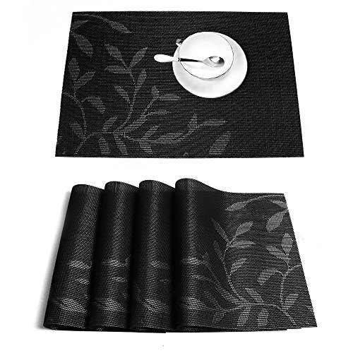 Piccolo cromata Senza Fori 80 mm Cucina Come da Immagine Maniglia per Porta e cassetti 80 mm per Camera da Letto ljym88 Invisibile in Lega di Alluminio