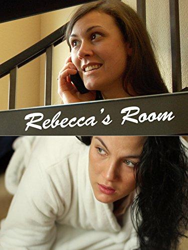 rebeccas-room