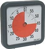 Time Timer Groß, Wanduhr 30 x 30 cm