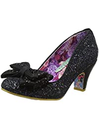 d1fb8e64aa1 Amazon.co.uk  Irregular Choice - Court Shoes   Women s Shoes  Shoes ...