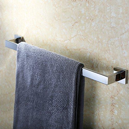 kes-a2500-single-handtuchhalter-handtuchstange-fur-das-badezimmer-wand-montierbar-polierter-edelstah