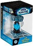 Skylanders imaginators crystals