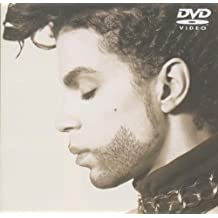 Prince - The Hits-Collection