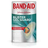 Best Band-Aid Bandages - Band-Aid Advanced Healing Blister 44886 Review