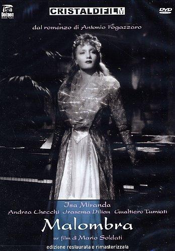 malombra-dvd-2009