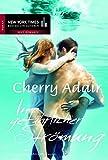 In gefährlicher Strömung (New York Times Bestseller Autoren: Romance) bei Amazon kaufen