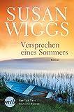 Versprechen eines Sommers - Susan Wiggs