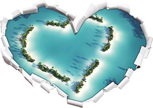 cuore-a-forma-di-forma-di-cuore-isole-nel-formato-sguardo-parete-o-adesivo-porta-3d-92x645cm-autoade