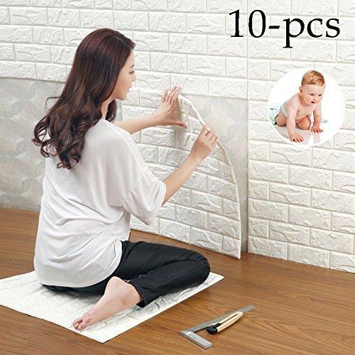 enko-3d-mattoni-adesivo-da-parete-pe-schiuma-carta-da-parati-mattoni-autoadesiva-wallpaper-brick-ade