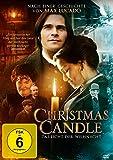 Christmas Candle Das Licht kostenlos online stream