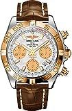 Breitling Chronomat Cb014012/G713-725p