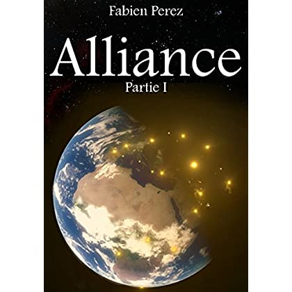 ALLIANCE-PARTIE I