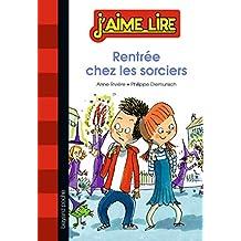 Amazon.fr : J'aime lire : Livres