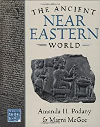 The Ancient Near Eastern World (World in Ancient Times)