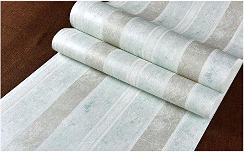 papier-peint-style-3d-non-tisse-de-rayures-verticales-pour-chambre-a-coucher-salon-canape-tv-fond-fo