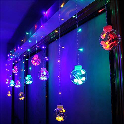 LED 110 x
