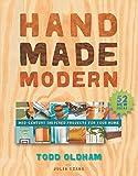 Handmade Modern by Todd Oldham (2005-04-12)