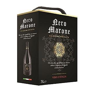 Nero-Marone-Rotwein-aus-Italien-1-x-3-l