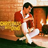 Christmas With Dino by Dean Martin (2004) Audio CD