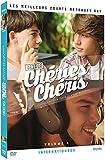 Best of Chéries chéries : Internationaux - Vol. 4
