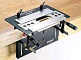 Trend TREMTJIG Mortice and Tenon Jig