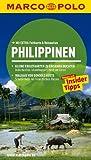 MARCO POLO Reiseführer Philippinen: Reisen mit Insider-Tipps. Mit EXTRA Faltkarte & Reiseatlas