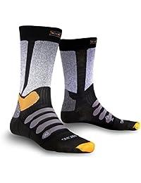 X-Socks Funktionssocken XC Racing