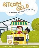 Bitcoingeld: Eine Geschichte über die Entdeckung von gutem Geld in Bitdorf