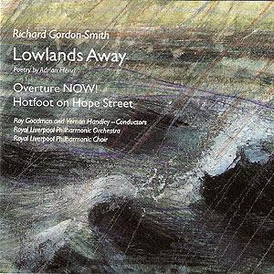 Lowlands Away