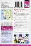 Reise Know-How Reiseführer Kalifornien Süd und Zentral mit Las Vegas - Hans-R. Grundmann