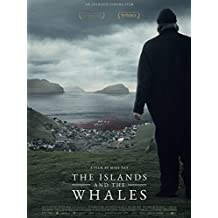 Färöer - Die Inseln der Wale