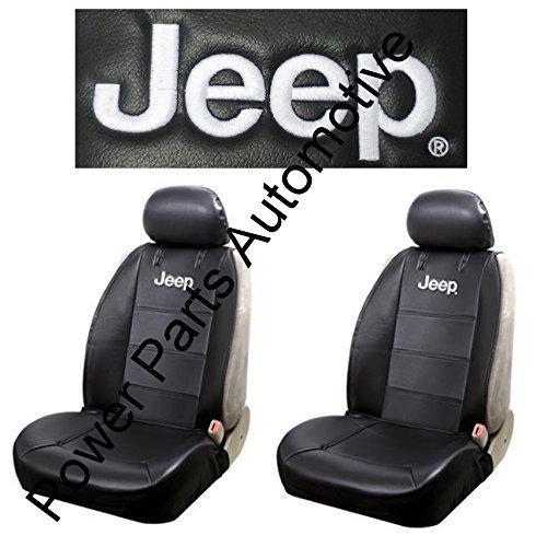 sitzbezug-sitzbezuge-jeep-mit-bestickten-jeep-logo-paar