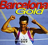 Barcelona Gold -