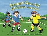 Soccer Counts! / El Ftbol Cuenta!