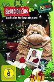 Beutolomäus sucht den Weihnachtsmann [2 DVDs] - Alexis Krüger, Achim Wolff, Daniela Preuß, Martin Glade