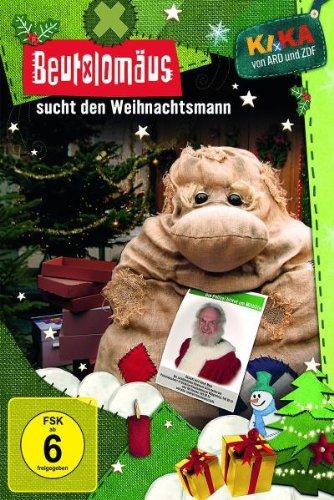 Beutolomäus (2 DVDs)