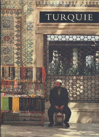 Turquie. photos : fulvio roiter.