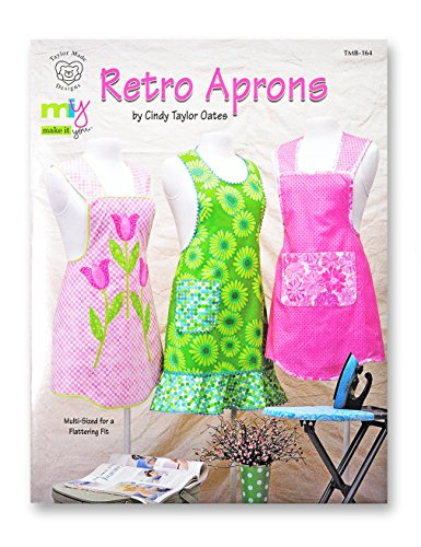 taylor-made-designs-retro-aprons