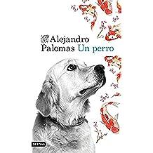 Un perro (volumen independiente)