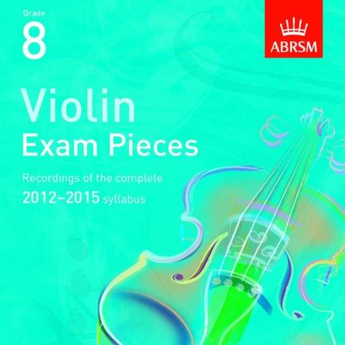 Primavera Poster (Concerto in E 'Primavera' ('Spring'), Op. 8 No. 1, RV 269: 3rd Movement, Danza pastorale [Piano Only Version])