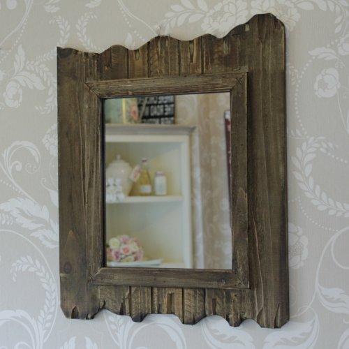 Espejo-de-madera-para-pared