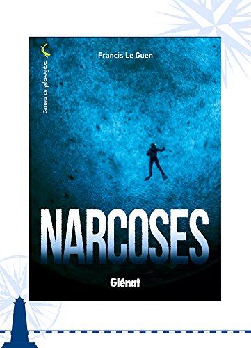 Narcoses (Plongée)